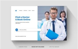 Get more patients to your bariatric hospital with bariatric marketing